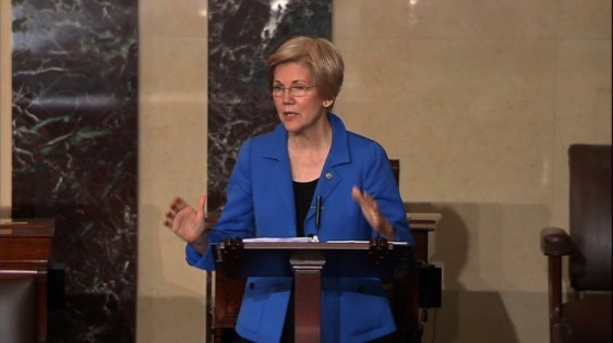 170207220739-elizabeth-warren-feb-exlarge-169