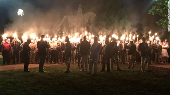 170524144106-charlottesville-torch-protest-0513-exlarge-169
